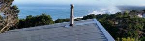 nz roofing slide 1
