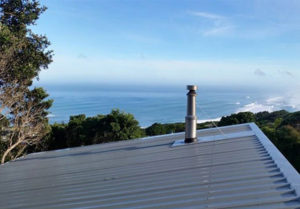 re roof auckland