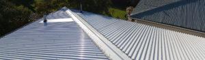 auckland roofer slide 2